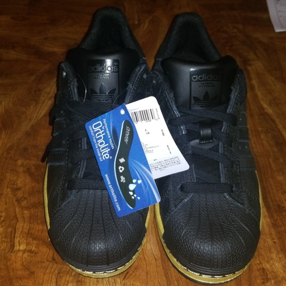 6ffe318e787e3f New with tags Adidas Ortholite